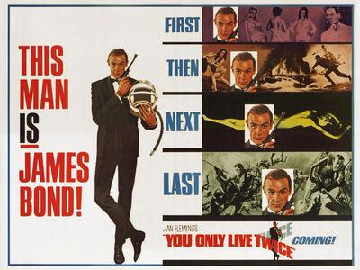 Affiche-on-ne-vit-que-deux-fois-you-only-live-twice-1967-14