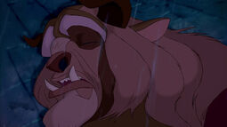 Beauty-and-the-beast-disneyscreencaps.com-9420