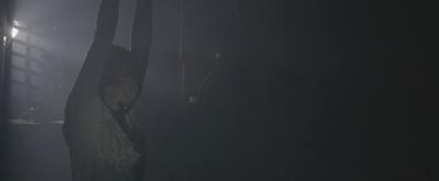 Fanny Rosen in Bunnyman Vengeance