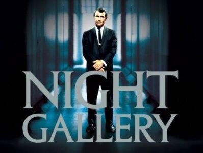 Night Gallery Rod Serling1-400x300