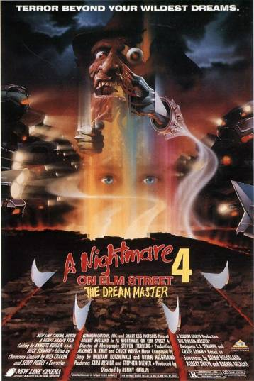 Nightmare-on-Elm-Street-4-The-Dream-Master-1