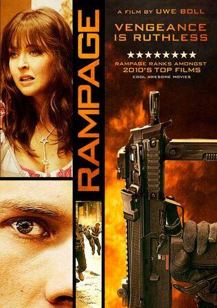 Rampage (2009)