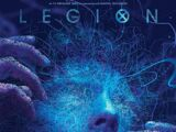 Legion (2017 series)