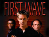 First Wave (1998 series)