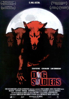 DogSoldiers 1554