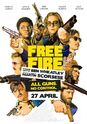 Free fire ver17