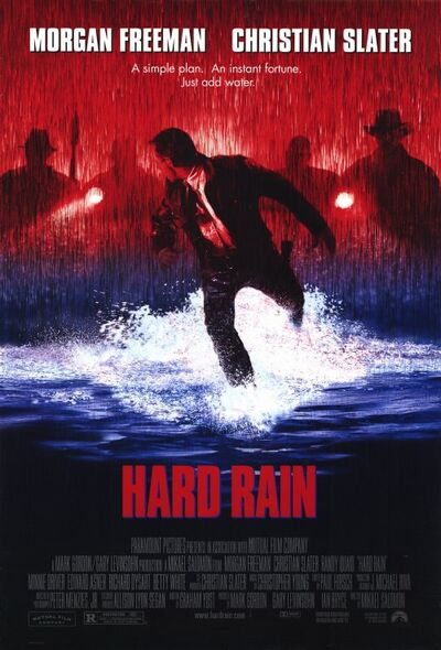 Hard-rain-movie-poster-1997-1020233487