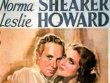Romeo and Juliet (1936)