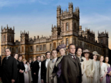 Downton Abbey (2010 series)