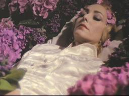 Veronicalazar-lasttango
