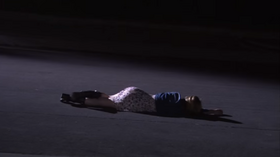 Amanda Bauer death