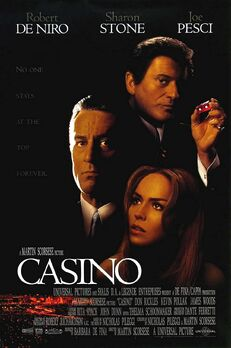 Casino-movie-poster-1995-1020141496