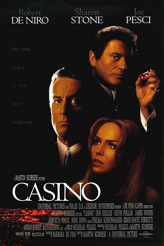 1995 casino full movie crap jazz album covers