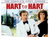 Hart to Hart (1979 series)