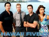 Hawaii Five-O (2010 series)