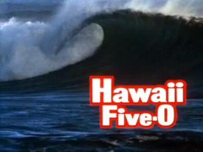 HawaiiFive-0 title