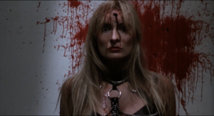 Melanie Good Psycho Cop 2