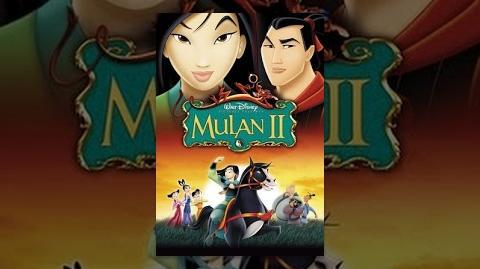 Mulan II-0
