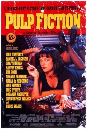 Pulp Fiction-740215304-large
