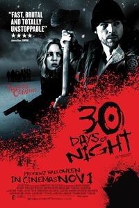 Thirty days of night ver6 xlg