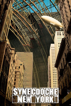 7026-synecdoche-new-york-c