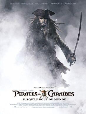 Piratasdelcaribe30711