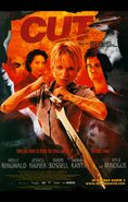 Cut-movie-poster-2000-1020365737