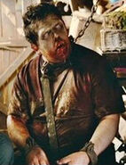 Nick-frost-zombie-small