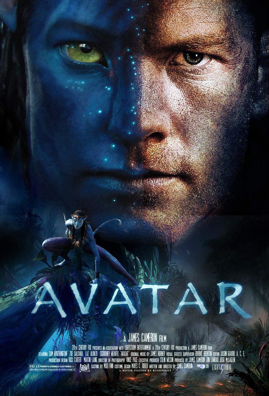 avatar (2009) | cinemorgue wiki | fandom poweredwikia