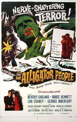 Alligatorpeople-1-