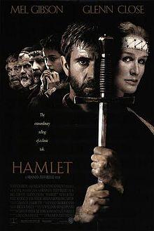 Hamlet 1990