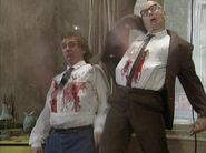 Rikmayall-adrianedmondson-bottom