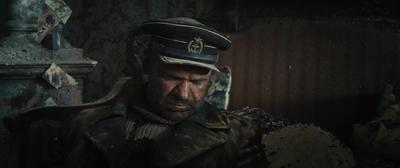 Stalingrad1111fffd