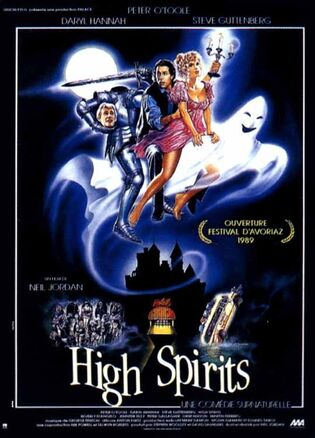 539full-high-spirits-poster