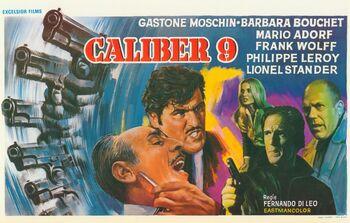 Caliber9LobbyCard