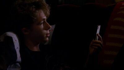 Criminal-Minds-Season-9-Episode-7-20-cfc3