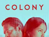 Colony (2016 series)
