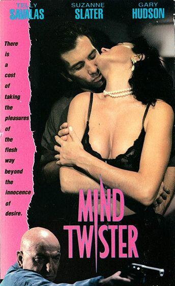 Mind Twister (1994)