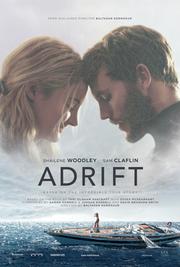 Adrift (2018 film)