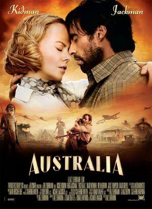Australia ver4 xlg