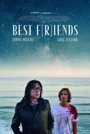 BestFriendsPoster-01