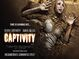 Captivity ver4 xlg