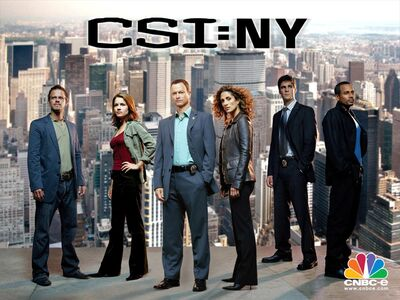 Csi ny wallpaper 1280x960 1