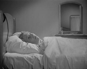 Mary Alan Hokanson in 'Peter Gunn-Kill from Nowhere'