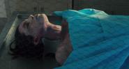 """Screenshotter--WatchFullHDAKindofMurder2016OnlineFreeSidiFlix-45'50"""""""