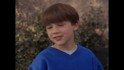 341-kevin1992