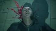 Aidan Gillen Quantum Break