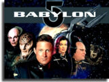 Babylon 5 (1994 series)