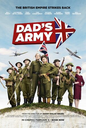 Dads army ver2 xlg