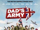 Dad's Army (2016)